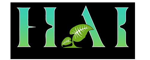 Hawaii Asthma Initiative Logo