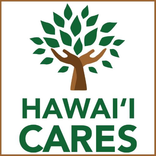 Hawai'i CARES