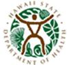 Cancer – Chronic Disease Prevention & Health Promotion Division logo