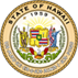 State of Hawai'i – Department of Health logo
