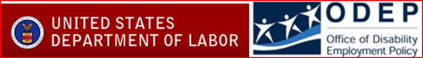 EFSLMP Logo