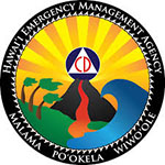 Hawaii Emergency Management Agency