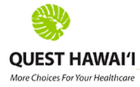 Quest Hawaii: More Choices for your Healthcare