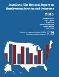 StateData Report Cover