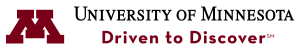 University of Minnesota: Driven to Discover