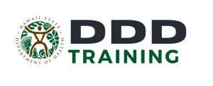 DDD Training