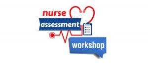 Nurse Assessment Workshop