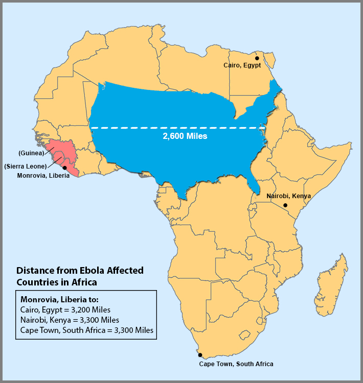 africa-size-700b