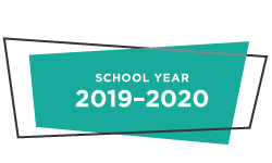 Hawaii School Health Requirements for 2019-2020 School Year