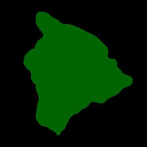 Hawaii County