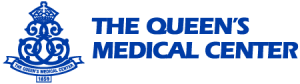 Queens Medical Center