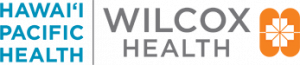 Wilcox Medical Center