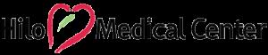 Hilo Medical Center