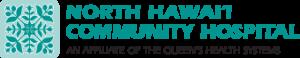 North Hawaii Community Hospital