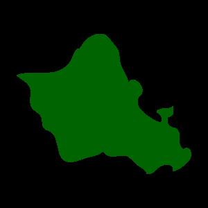 Honolulu County