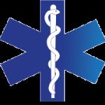 Go to the EMS website