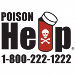 Go to the Poison Section website