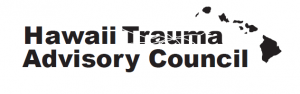 Hawaii Trauma Advisory Council