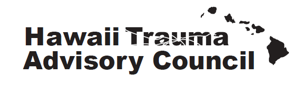 View the Hawaii Trauma Advisory Council