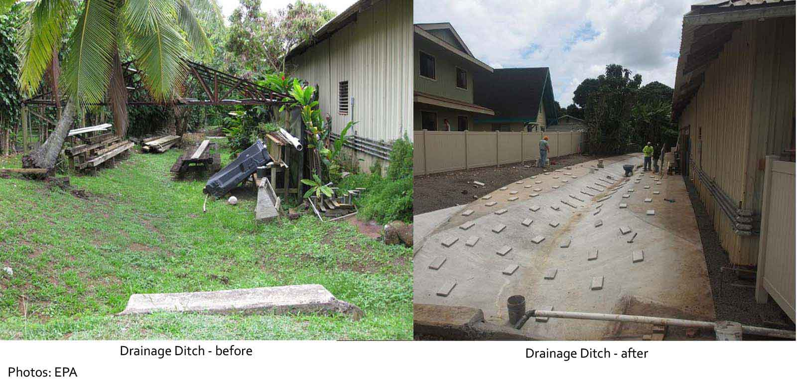 drainage_ditch