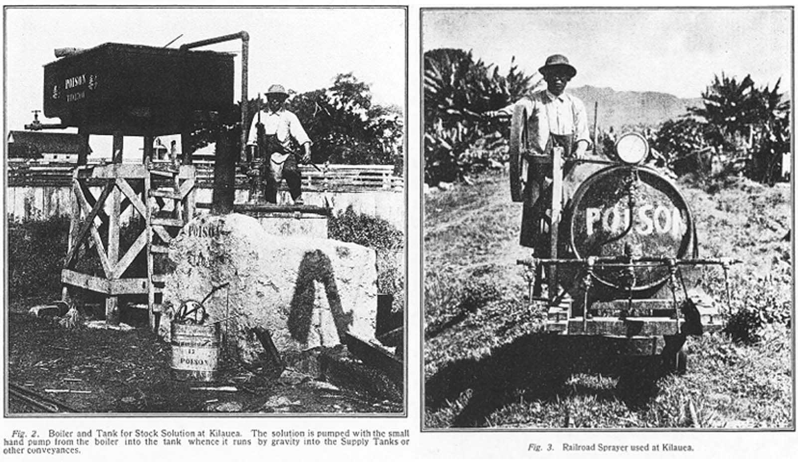 kilauea_historic_pesticide_pics