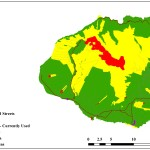 recycle water zone map_kauai_9-8-15