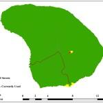recycle water zone map_lanai_9-8-15