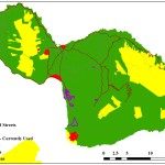 recycle water zone map_maui_9-8-15