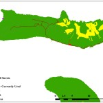 recycle water zone map_molokai_9-8-15