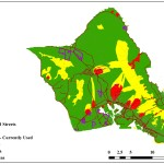 recycle water zone map_oahu_9-8-15