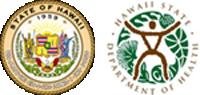 Hawaii Health Survey (HHS) logo