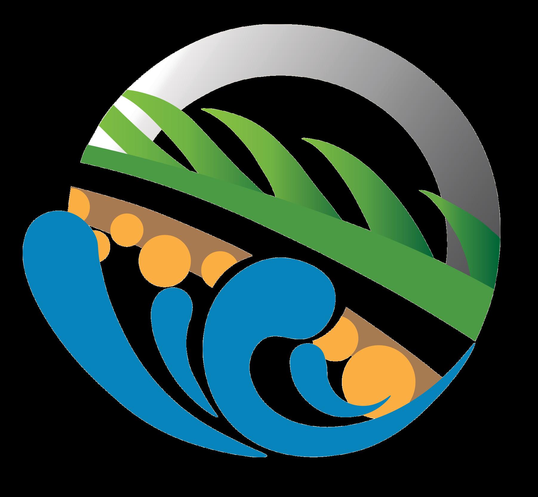 Injury Prevention Logo