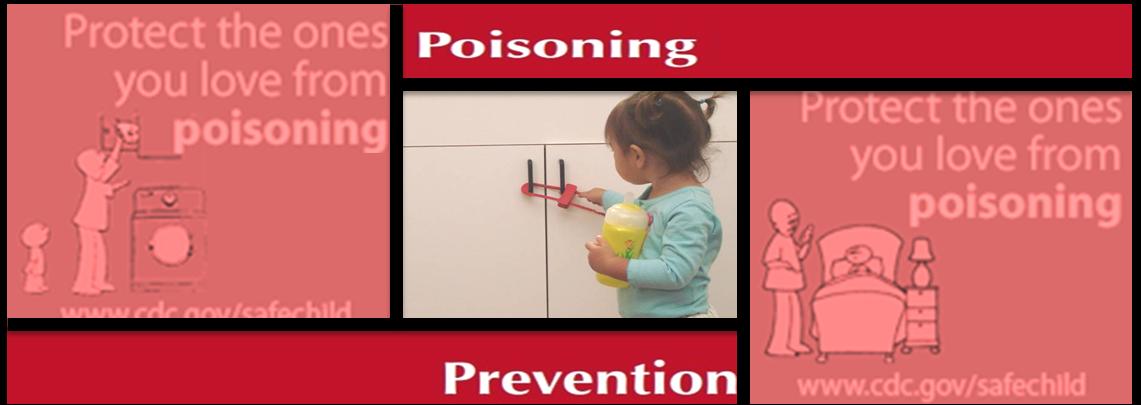 banner poisoning prevention