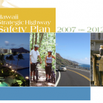 SHSP Cover 2007-2012 plan