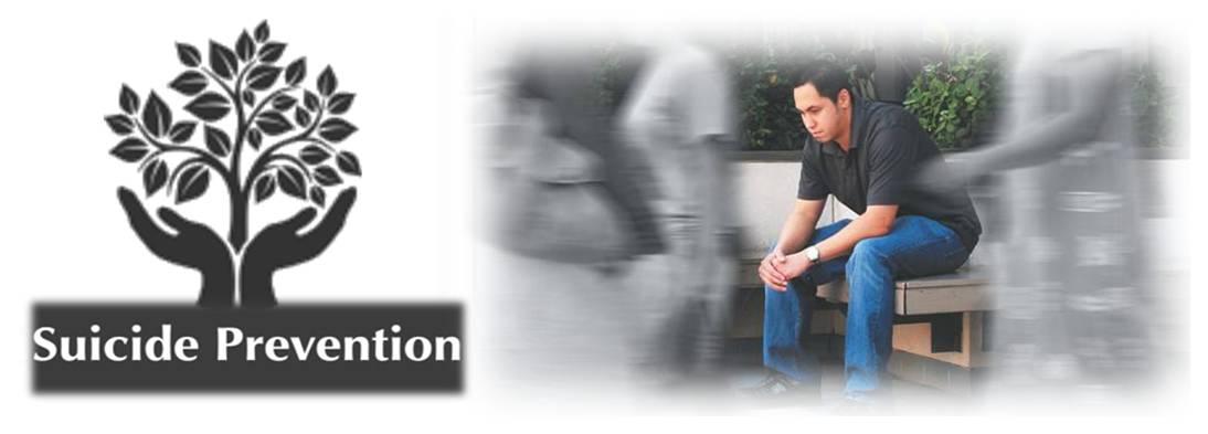 banner suicide prevention
