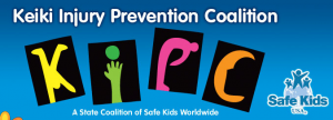 Keiki Injury Prevention Coalition link