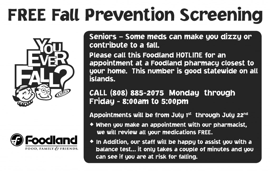 Fall Prevention_FoodLand_2015 Page_1