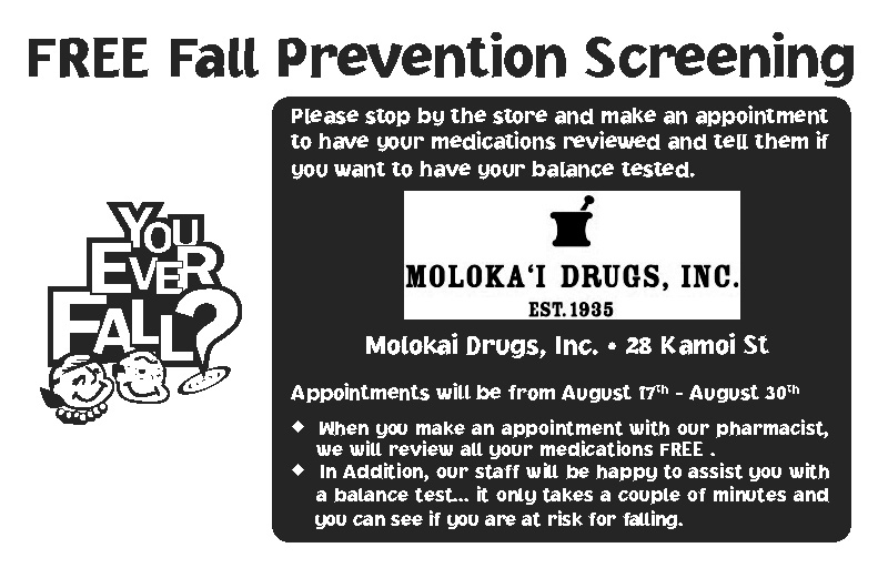 Fall Prevention_Molokai_2015 Page_1