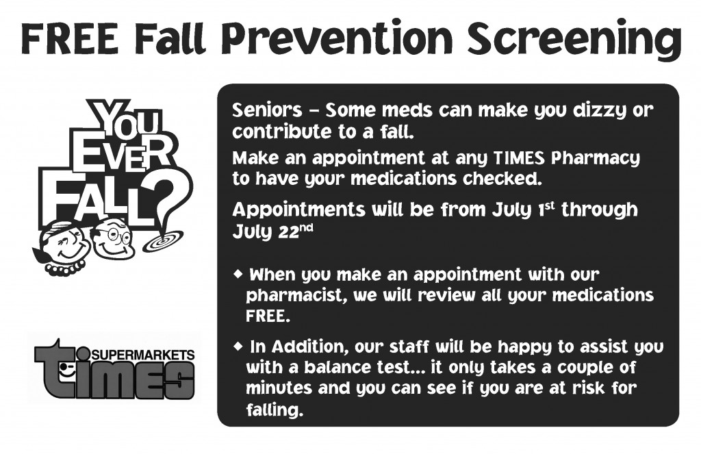 Fall Prevention_Times_ 2015 Page_1