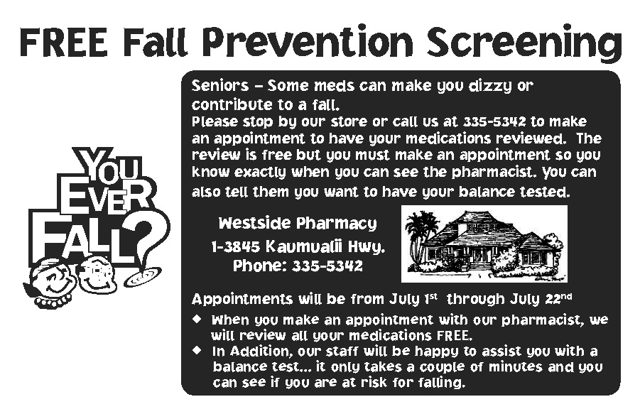 Fall Prevention_Westside_ 2015 Page_1