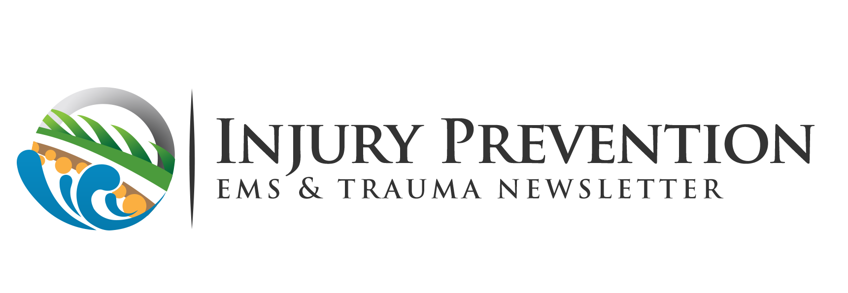 Injury Prevention, EMS & Trauma Newsletter