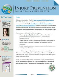 newsletter-fall-2016-cover