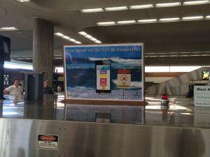 KahuluiAirport1