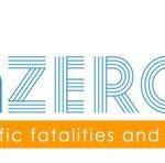 Maui Vision Zero Action Plan