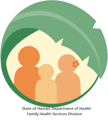 Kauai Family Health Services