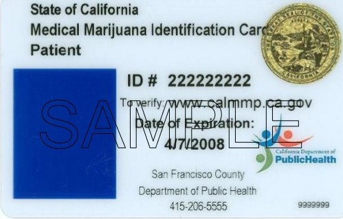 Medical Cannabis Registry Program | Out-of-State Patients on medical tar form 2014, notice form, medical request form, medical verification form, medicare certification form, medical transfer form, roof inspection report blank form, lease agreement form, medical school form, medical transcript form, medical declination form, medical affidavit form, certification request form, medical paper form, waiver form, leave of absence form, medical exam form, medical education form, medical physical for firefighters,