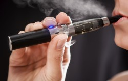 E-Cigarette Use Among Hawaii's Teens on the Rise post thumbnail