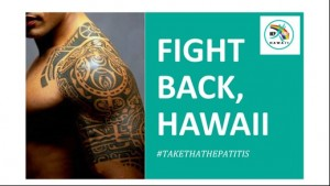 DOH and Hep. Free Hawaii launch local campaign to increase hepatitis awareness post thumbnail
