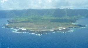 Kalaupapa Conserves Significant Museum Objects post thumbnail