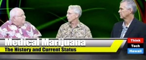 Hawaii State Department of Health Now Developing Guidelines to Govern Practices of Hawaii's First Medical Marijuana Dispensaries post thumbnail